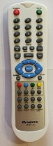 Midte MDT-DVB380-M, YK-01-12 replacement remote control different look