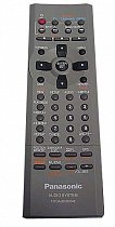 PANASONIC -  Homesinema - SC-DT100 replacement remote control
