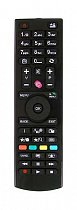 Quatro, Favorit RC4800 replaced RC4849 original remote control