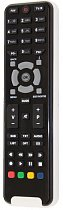 Thomson THS800, THS802, THS810, THS812 replacement remote control different look