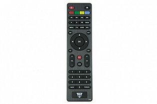 Opticum C200, Amstrad md19700hd replacement remote control different look