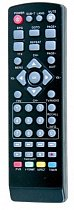 Di-way T2 ONE replacement remote control different look