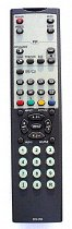 Funai NLC-32016, NLC3216 replacement remote control different look