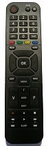 UPC C03600 (HDMI) replacement remote control different look