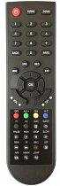 Mascom MC280HDIR replacement remote control different look