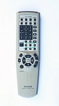 Aiwa CX-NDV120EZ DVD replacement remote control different look
