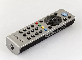 Arris VIP1003 original remote control IR - NEW MODEL