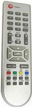 Schaiger DSR1004CW replacement remote control - copy