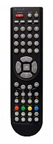 Mascom MC22LH44 USB original remote control