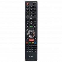 Hisense ER-33903HS replacement remote control different look