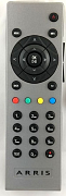 Arris VIP1003 replacement  remote control IR