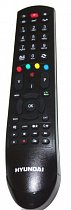 Hyundai FL50S372 SMART replacement remote control different look