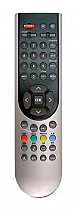 Mascom MC26W34 MC1934 replacement remote control different look