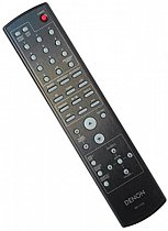 Denon RC-1131 original remote control