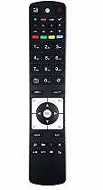 AKAI 32LEDHDSMART, 48LEDFHD AYA A6FHD6501 replacement remote control copy