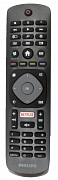 Philips 996599001252 original remote control