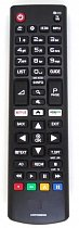 LG AKB75095308 replacement remote control - copy