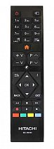 Hitachi RC39105, RC 39105 original remote control