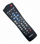 UPC Philips RC2582 original remote control 6010, DSB3010, DSR4101 / 58 DSX6010
