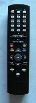 SEG-RC 2549 Original remote control