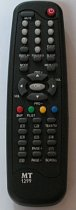 OK LINE-5510FT Replacement remote control