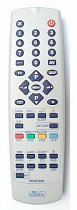 NECKERMANN-TV-8201 970/778 Replacement remote control