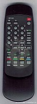 Royal Lux - RC110 replacement remote control