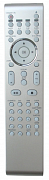 Philips MCD288/98 replacement remote control differen look