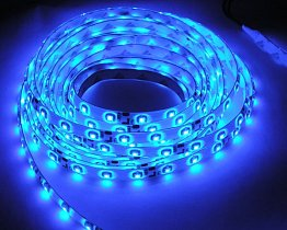 2m LED strip Sticker  MULTICOLOR  TV EFFECT - with REMOTE CONTROL - LED Flexible Strips