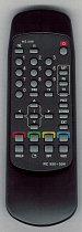 Sagem TL-15, SAT900, RC-14 replacement remote control