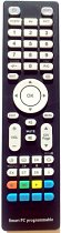 Cinex TV28021 replacement remote control