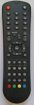 Sencor SLT-1946DVBT, SLT2606DVBT, SLT3206DVBT, SLT 2606 DVBT, SLT 3206 DVBT replacement remote control