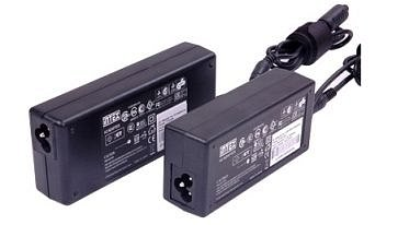 Charger for notebook  HP 18.5V/3.5A conector 7.4 x 5.0 mm