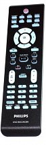 Philips 242254901866, 242254901865 replacement remote control different look