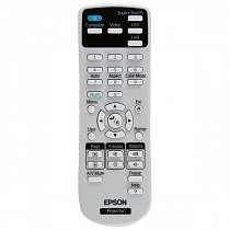 Epson EH-TW490, EH-TW410 replacement remote control different look