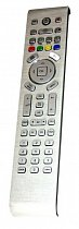 Mascom RE50BB, MC15W31 replacement remote control different look