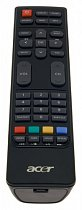 Acer M220HQMF M220HQML M222HQMF M222HQML replacement remote control different look