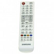 Original TV Fernbedienung für Samsung UE48JU6580U Fernseher