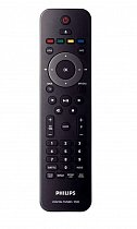 Philips DTP2340 replacement remote control different look