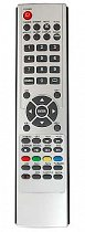 Akai AKSL3255H replacement remote control different look