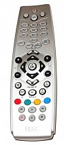 Philips DSR8111/53 URC-39880R02 replacement remote control different look