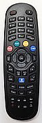AZBox HD ELITE replacement remote control different look