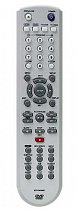 Grundig 97P1RA3AB0 replacement remote control different look