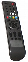 Optibox Crypton replacement remote control different look
