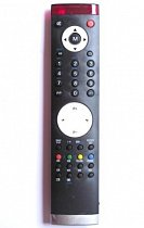 Sanyo CE37LD81-B CE37LD81A-C CZ replacement remote control different look