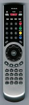 Mascom RC-D3-03, MC24FHU34 replacement remote control different look